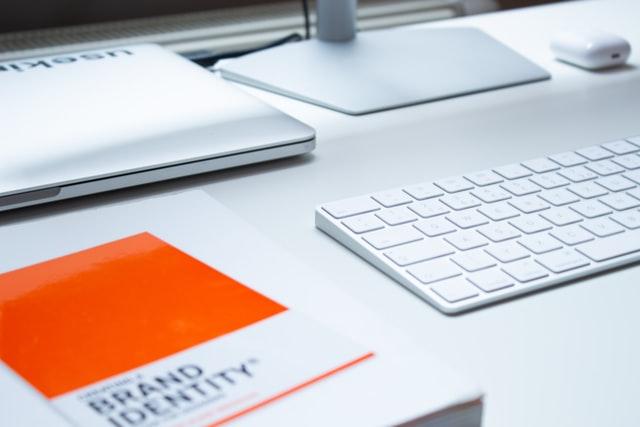 Branding - Website redesign roadmap